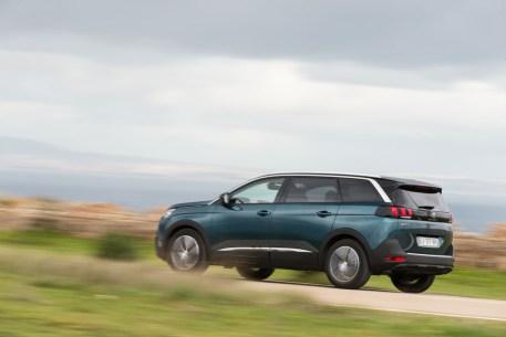 Peugeot5008philipsautoblog (1)