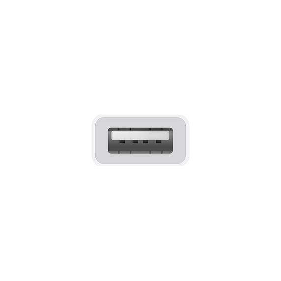 Apple Adaptador De Usb C Para Usb Img 03