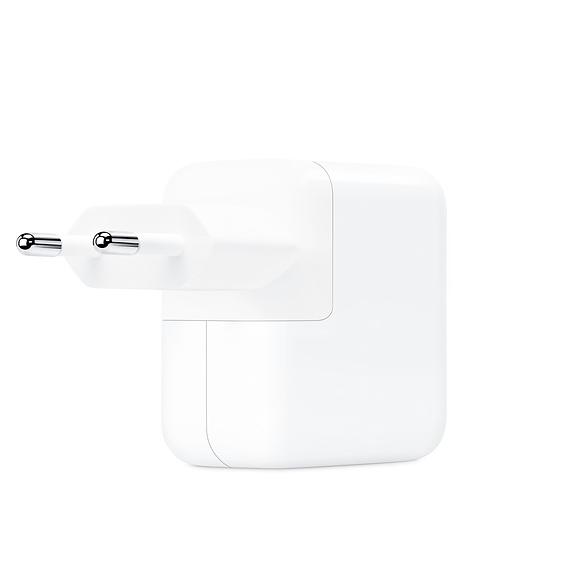 Apple Carregador Usb C 30w Img 02