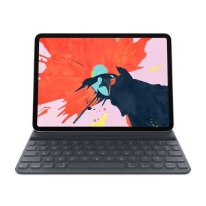 Apple Smart Keyboard Folio Para Ipad Pro De 11 Polegadas Inglês Dos Eua Img 01