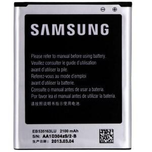 Bateria Samsung Eb535163lu Img 01