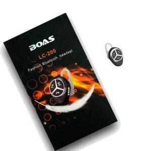 Bluetooth Boas Lc 200 Img 01