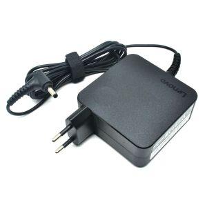 Carregador Notebook Lenovo 20v 3.25a Img 01
