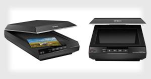 Epson Scanner Img 01