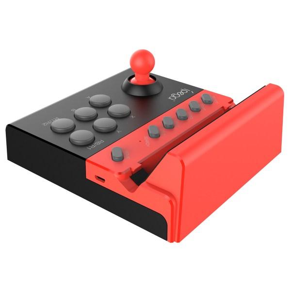 GamePad Bluetooth iPega PG 9135 IMG 06