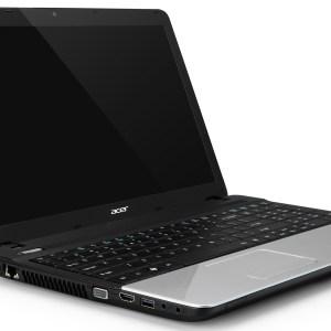 Notebook Acer Aspire E1 571 Br 642 Img 01