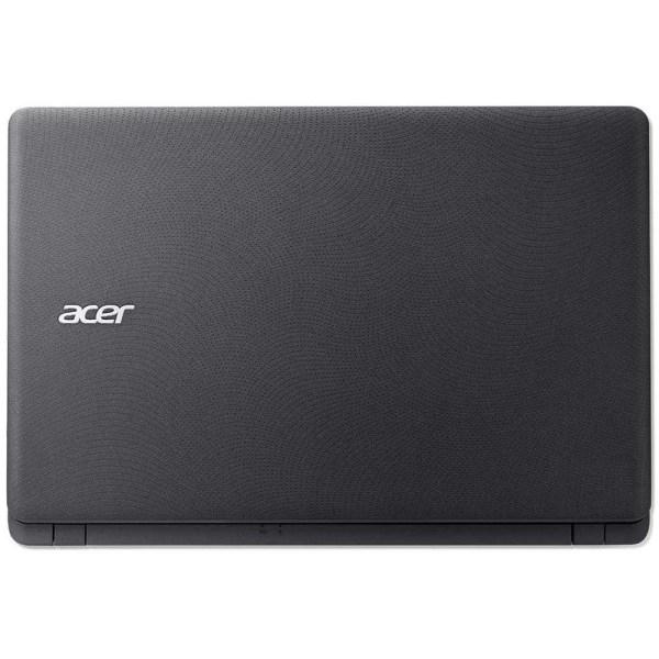 Notebook Acer Aspire Es1 572 36fv Img 04