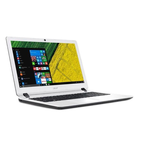 Notebook Acer Es1 572 3562 Img 02