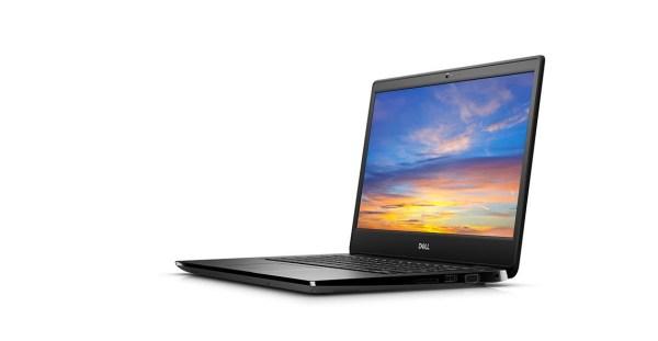 Notebook Dell Latitude 14 3000 3490 Img 02