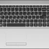 Notebook Lenovo Ideapad 310 15isk 80uh0001br Img 06