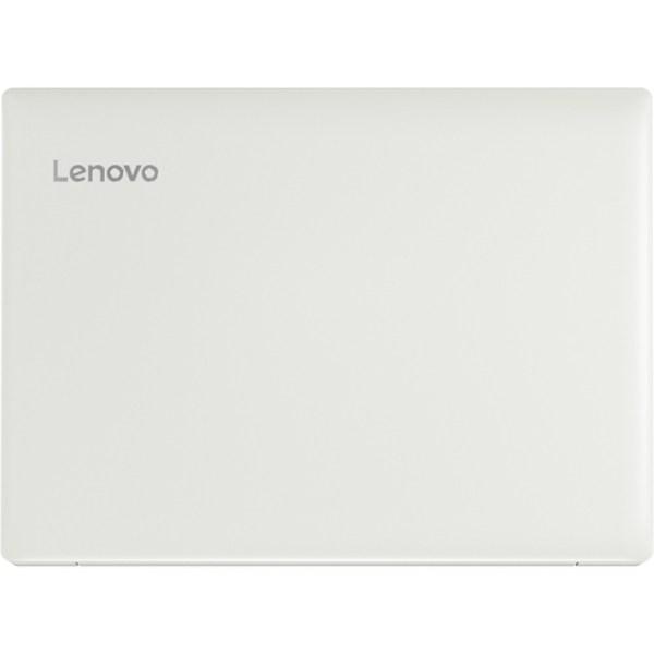 Notebook Lenovo Ideapad 320 14ikb 80yf0007br Img 03