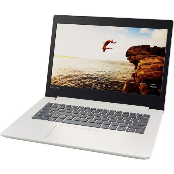 Notebook Lenovo Ideapad 320 14ikb 80yf0007br Img 05