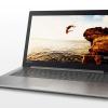 Notebook Lenovo Ideapad 320 15ikb 80yh0009br Img 03