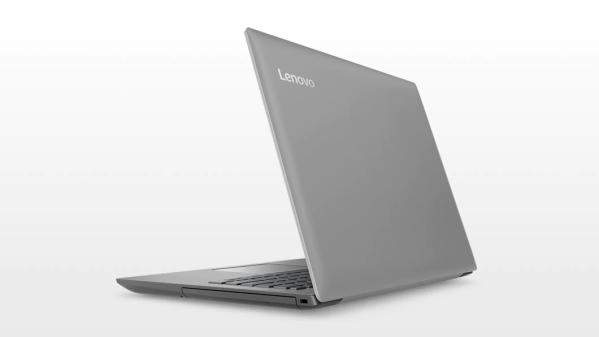 Notebook Lenovo Ideapad 320 15ikb 80yh0009br Img 04