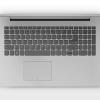 Notebook Lenovo Ideapad 320 15ikb 80yh0009br Img 07