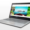 Notebook Lenovo Ideapad 330 15ikbr 81fe0002br Img 01
