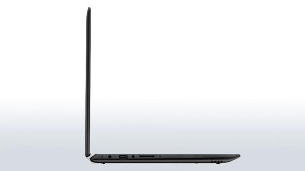 Notebook Lenovo Yoga 510 14isk 80uk0008br Img 08