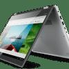 Notebook Lenovo Yoga 520 14iks 80ym0009br Img 08