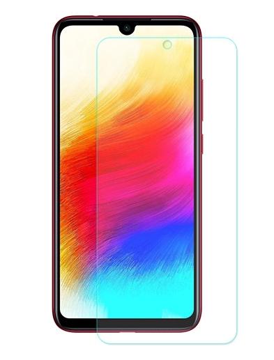 Pelicula Xiaomi Redmi Note 7 Img 01