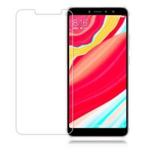 Pelicula Xiaomi Redmi S2 Img 01