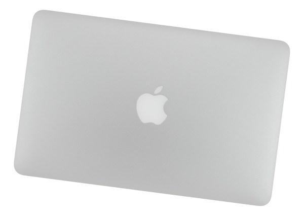 Tela Completa Display Apple MacBook Air 11 A1370 A1465 2010 2012 IMG 03