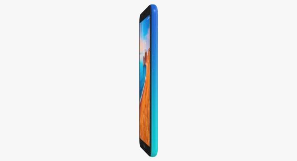Xiaomi Redmi 7a Azul Brilhante Img 10