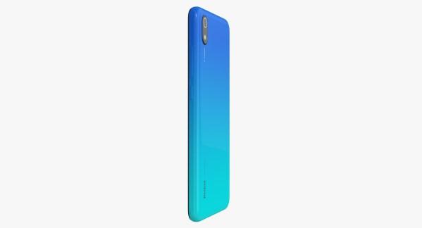 Xiaomi Redmi 7a Azul Brilhante Img 13
