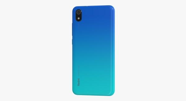 Xiaomi Redmi 7a Azul Brilhante Img 20