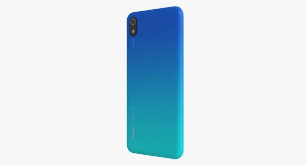 Xiaomi Redmi 7a Azul Brilhante Img 23