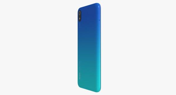 Xiaomi Redmi 7a Azul Brilhante Img 25
