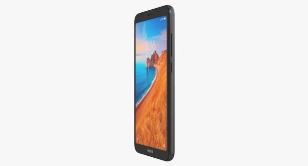 Xiaomi Redmi 7a Preto Img 08