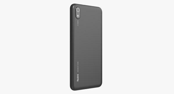 Xiaomi Redmi 7a Preto Img 16