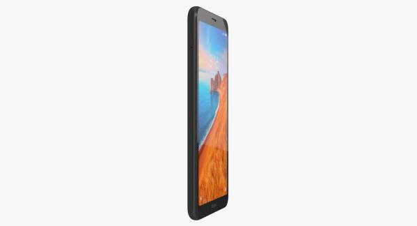 Xiaomi Redmi 7a Preto Img 30