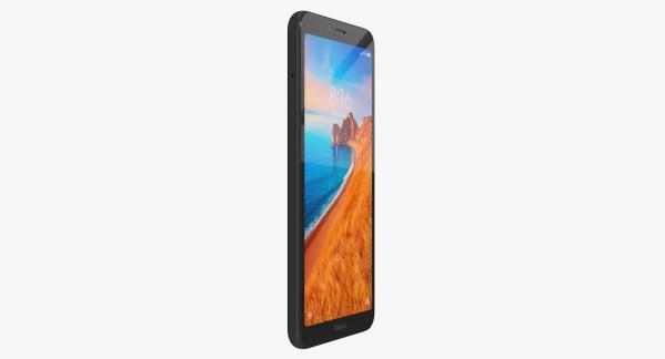 Xiaomi Redmi 7a Preto Img 31