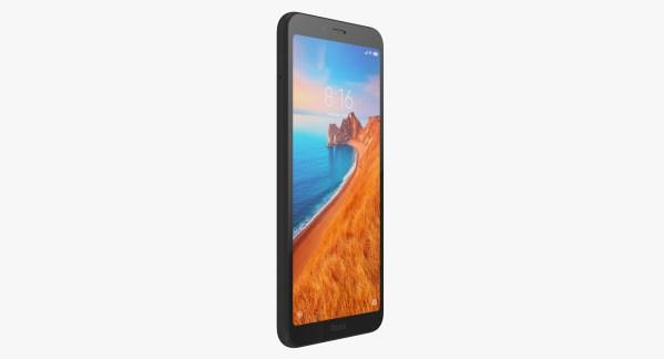 Xiaomi Redmi 7a Preto Img 32