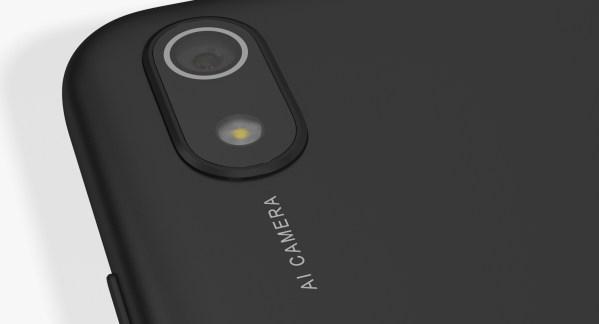 Xiaomi Redmi 7a Preto Img 37