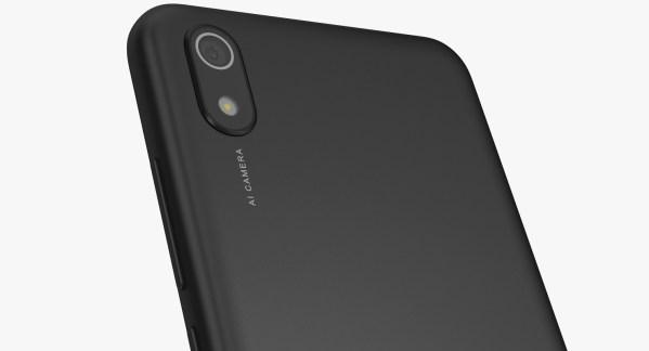 Xiaomi Redmi 7a Preto Img 45