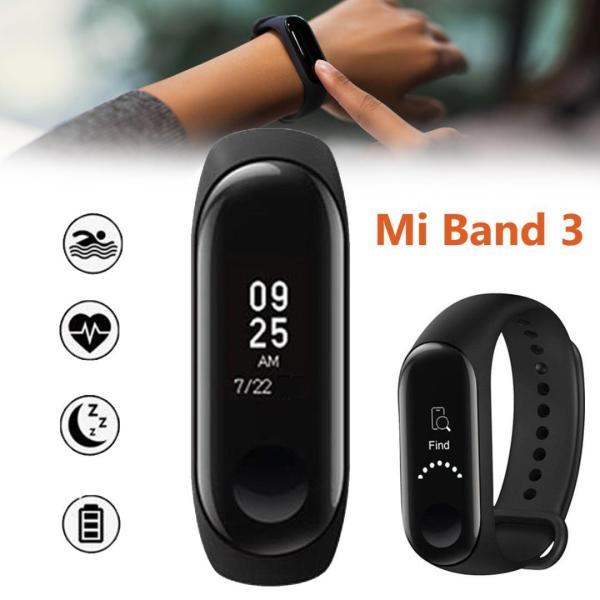 Xiaomi Mi Band 3 Img 04