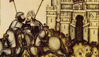 René Guénon : le monde moderne et le choc des civilisations