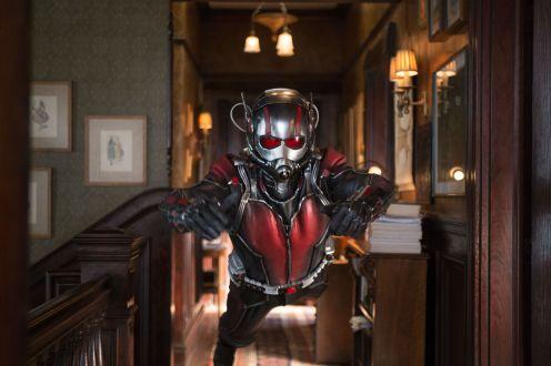 Ant-Man pic 9