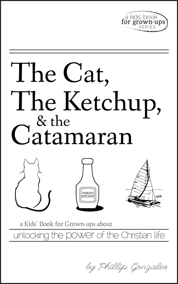 Cat-Ketchup-Catamaran-Kindle-cover