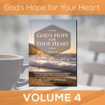 God's Hope for Your Heart - Vol. 4 product image