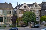 More the Painted Ladies