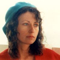 Eric Rohmer's Comedies and Proverbs