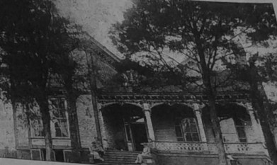 Hillside (1861)
