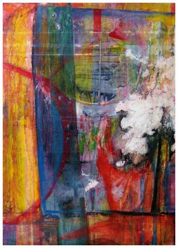 it-could-be-anything-34x48-oil-and-encaustic-on-panel