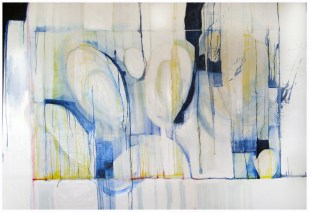 untitled-white-72x48-oil-and-encaustic-on-panel