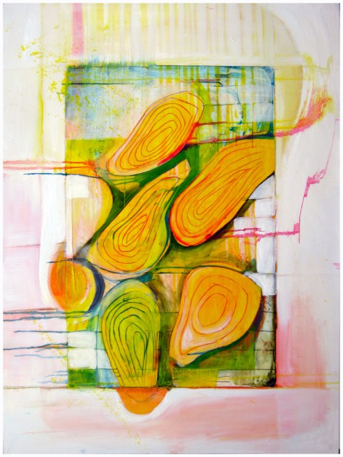 untitled-yellow-36x48-oil-and-encaustic-panel
