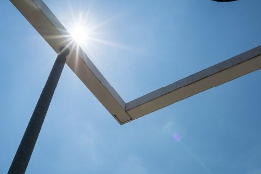 sigma 35mm 1.4 art hsm dg sunstar sunstars blende blendenstern
