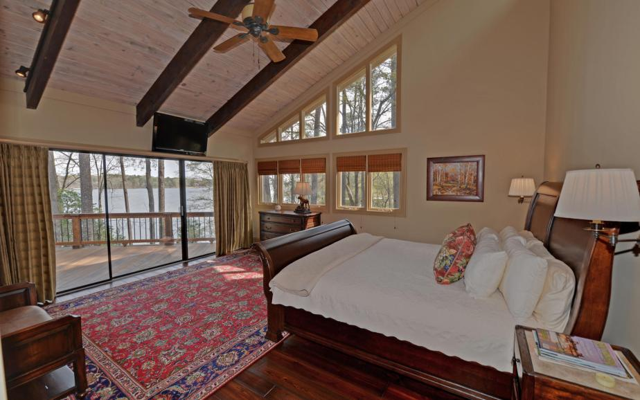 CONNOLY HOUSE-large-012-12-Master Bedroom-1500x938-72dpi